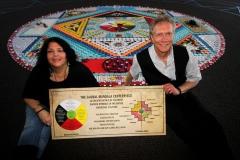 Mandala Project4