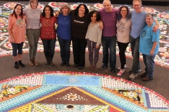 Mandala Project6
