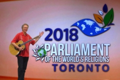Parliament-2018-A-larger
